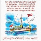 Nino Varon 2 Cd