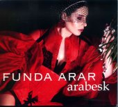 Funda Arar Cd