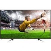Awox 49 124 Ekran Full Hd Led Tv Dahili Uydu Alıcılı