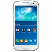 Samsung S3 Beyaz Cep Telefonu