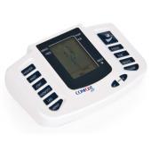 Tens Cihazı Elektronik Kas Çalıştırıcı Comfort Plu...