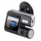 Angel Eye Ks 523 Full Hd Çift Kamera Araç Kamerası 1080p