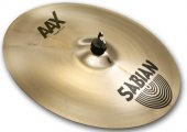 Sabian 21606xbv 16 İnc Aax V Crash