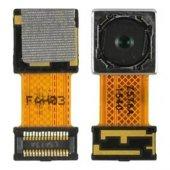 Lg Stylus 2 Plus K530 Arka Kamera