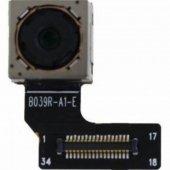 Sony Xperia E5 F3313 F3311 Arka Kamera
