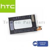 Htc One M7 Bn07100 Batarya Pil