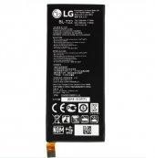 Lg Zero Bl T22 Batarya Pil