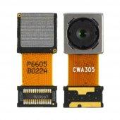 Lg X Screen K500h K500 F650 Arka Kamera