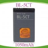 Nokia Bl 5ct C5 00 C6 01 Batarya