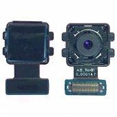 Samsung Galaxy A8 Arka Kamera