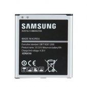Samsung Galaxy J3 Pro (2017) J330 Batarya Pil