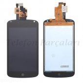 Lg Nexus 5 D820 D821 Lcd Ekran Dokunmatik Panel