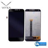 Vestel Venüs V 5000 Lcd Ekran + Dokunmatik Panel + Tamir Seti