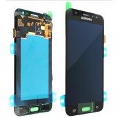 Samsung Galaxy J5 J500 Lcd Ekran Dokunmatik Servis Ekranı