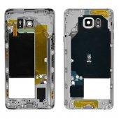 Samsung Galaxy Note 5 Kasa