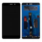 Huawei Honor 6x Lcd Ekran Dokunmatik + Tamir Seti