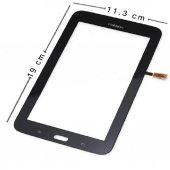 Samsung Galaxy Tab 3 Lite Sm T116 Ön Cam Dokunmatik Panel