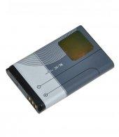 Nokia Bl 5c 1200 Batarya Pil