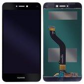 Huawei P9 Lite 2017 Lcd Ekran Dokunmatik Panel