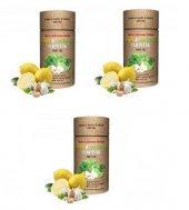 2 Adet Limon & Maydanoz & Sarımsak Kürü 60 Soft Jel 2 Adet Limon & Maydanoz & Sarımsak Kürü 60 Soft Jel