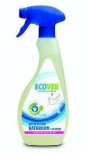 Ecover Banyo Temizleme Sıvısı 500ml