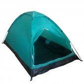 Arg 129 2 P Su Yeşili Dome Çadır (200*120*95 Cm)...