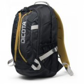 Dicota Backpack Active 14 15.6