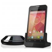 Idect Smart66 Akıllı Android Ev Dect Telefon