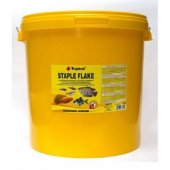Tropical Staple Flake Pul Yem 500 Gr