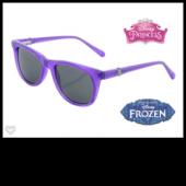 Disney Frozen Dpıs008 C08 Çocuk Güneş Gözlüğü