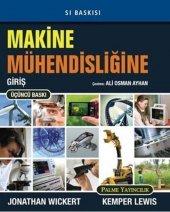 Palme Makine Mühendisliğine Giriş