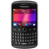 Blackberry 9360 Distribütör Garantili Cep Telefonu Swap Sıfır