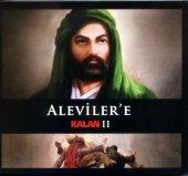 Aleviler&#039 E Kalan 2 Cd