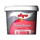 Dyo Tavan Boyası 3,5 Kg