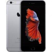 Apple İphone 6 32 Gb (Apple Türkiye Garantili) Cep Telefonu Swap
