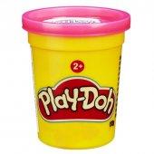 Play Doh Tekli Oyun Hamuru