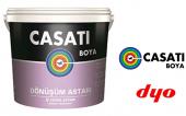 Casati Dönüşüm Astarı 3,5 Kg