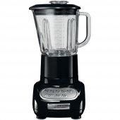 Kitchenaid Artisan 5ksb5553eob Onyx Black Blender