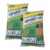 Agrobit Cat Kedi Kumu Çam Pelet İ Çv 2x20 Lt 6601 08 (#414374541) Agrobit Cat Kedi Kumu Çam Pelet İ