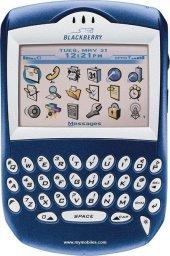 Blackberry 7290 Cep Telefonu Swap Sıfır