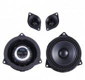 Bmw Series X5 X6 Steg Upgrade Speaker Model Bmx45c