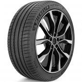 235 50r20 104y Xl (J)(Lr) Pilot Sport 4 Suv Michelin Yaz Lastiği
