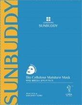 Leaders Sunbuddy Bio Cellulose Moisture Mask