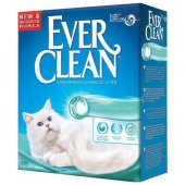 Ever Clean Aqua Breeze 10lt