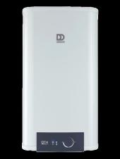 Demirdöküm Dt4 Titanium 50 Lt Basic Termosifon Standart