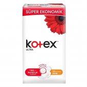 Kotex Ultra 4lü Normal 28li
