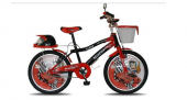 Belderia Turbo 20 Jant Bisiklet