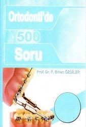 Ortodontide 500 Soru