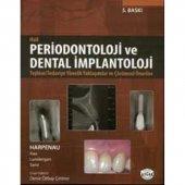 Periodontoloji Ve Dental İmplantoloji