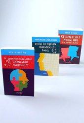 Kişisel Gelişim Seti 3 Kitap